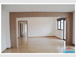 Appartement à vendre 3 Chambres à Echternach - Réf. 4807327