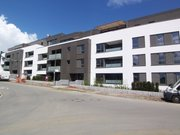 Apartment for rent 2 bedrooms in Luxembourg-Merl - Ref. 2006431