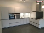 Appartement à louer 1 Chambre à Bettembourg - Réf. 4855706