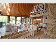 Haus zum Kauf 6 Zimmer in Trier - Ref. 4910751