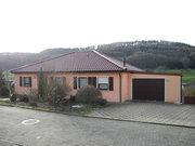 Freistehendes Einfamilienhaus zum Kauf 7 Zimmer in Prümzurlay - Ref. 4255919