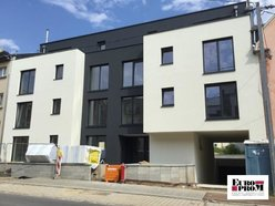 Appartement à vendre 2 Chambres à Niederkorn - Réf. 3490223