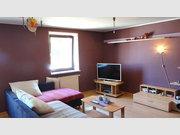 Haus zum Kauf 5 Zimmer in Palzem - Ref. 4879023