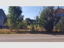 Grundstück zum Kauf in Perl-Oberleuken - Ref. 4780975