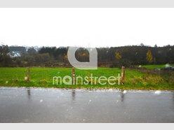Terrain à vendre à Breidfeld - Réf. 4175279