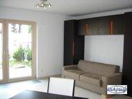 Wohnung zum Kauf in Luxembourg-Limpertsberg - Ref. 3483823