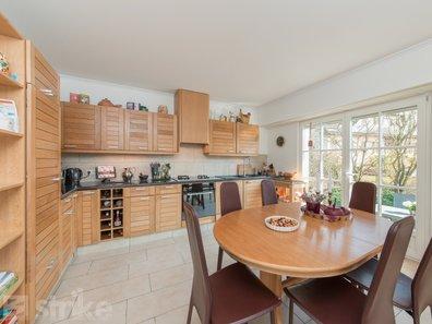 Maison individuelle à vendre 4 Chambres à Mersch - Réf. 4499887