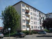 Appartement à louer F3 à Colmar-Centre - Réf. 2537903