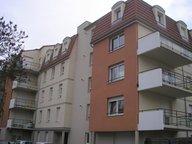 Appartement à louer F4 à Mulhouse - Réf. 4426415