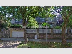 Maison à vendre 6 Chambres à Esch-sur-Alzette - Réf. 4852655