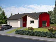Maison individuelle à vendre F6 à Dombasle-sur-Meurthe - Réf. 4656303