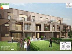 Appartement à vendre 2 Chambres à Bertrange - Réf. 4789183