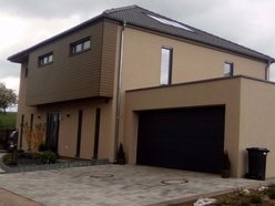 Villa zum Kauf 6 Zimmer in Perl-Perl - Ref. 4531135