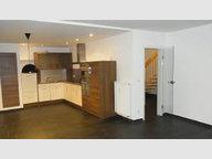 Wohnung zum Kauf 5 Zimmer in Bitburg - Ref. 4666303