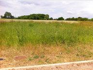 Terrain à vendre à Rodemack - Réf. 4379583