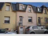 Maison à vendre 3 Chambres à Rodange - Réf. 4203711