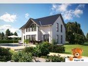 Einseitig angebautes Einfamilienhaus zum Kauf 3 Zimmer in Perl-Wochern - Ref. 4937151
