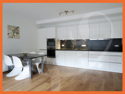 Apartment for rent 1 bedroom in Luxembourg-Centre ville - Ref. 4634047