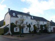 Ferme à vendre 6 Chambres à Eschdorf - Réf. 2934207