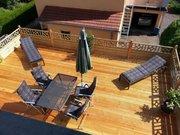 Haus zum Kauf 7 Zimmer in Losheim - Ref. 4711871