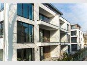 Wohnanlage zum Kauf in Saarlouis - Ref. 3631039