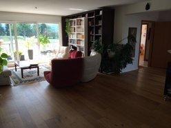 Appartement à vendre 3 Chambres à Schuttrange - Réf. 3393471