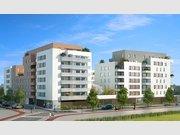 Programme neuf à vendre à Lingolsheim - Réf. 4266431