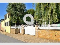 Maison de maître à vendre 4 Chambres à Kehlen - Réf. 3553983