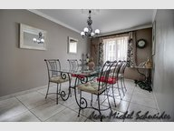 Maison à vendre F6 à Hettange-Grande - Réf. 4848319