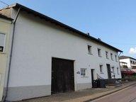 Haus zum Kauf 5 Zimmer in Mettlach - Ref. 4672447
