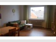 Wohnung zur Miete 2 Zimmer in Saarbrücken - Ref. 4295615