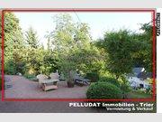 Haus zum Kauf 9 Zimmer in Trier-Euren - Ref. 4832703