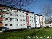 Wohnung zum Kauf 3 Zimmer in Saarlouis - Ref. 4272063