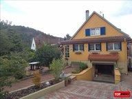 Maison à vendre F4 à Bitschwiller-lès-Thann - Réf. 4108223