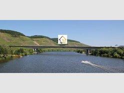 Wohnung zum Kauf 2 Zimmer in Trier - Ref. 4383183