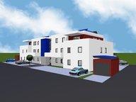 Wohnung zum Kauf 5 Zimmer in Mettlach-Orscholz - Ref. 4297423
