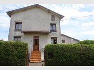 Maison à vendre F5 à Baccarat - Réf. 4129743