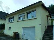 Maison à vendre 3 Chambres à Hesperange - Réf. 4744143