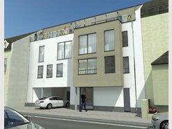 Penthouse à vendre 2 Chambres à Steinfort - Réf. 4883407