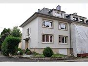 Haus zur Miete 5 Zimmer in Luxembourg-Limpertsberg - Ref. 4748495