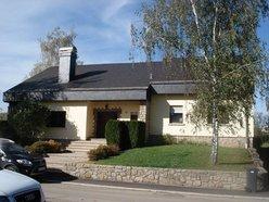Maison à louer 4 Chambres à Uebersyren - Réf. 4424911