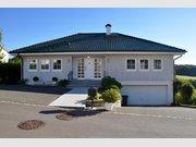 Maison à louer 3 Chambres à Ehnen - Réf. 4822479