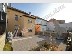Maison à vendre 5 Chambres à Pétange - Réf. 4900559