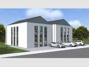 Wohnung zum Kauf 3 Zimmer in Ferschweiler - Ref. 4286415