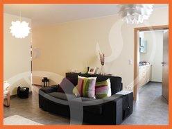 Appartement à louer 2 Chambres à Differdange - Réf. 4548559