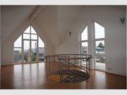 Wohnung zur Miete in Heusweiler - Ref. 4122575