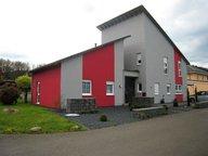 Freistehendes Einfamilienhaus zum Kauf 7 Zimmer in Kanzem - Ref. 4487631
