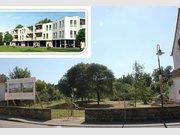 Wohnung zum Kauf 5 Zimmer in Echternacherbrück - Ref. 2091727