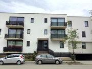 Apartment for rent 1 bedroom in Schifflange - Ref. 4471759
