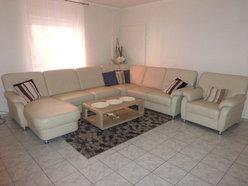 Maison à vendre 5 Chambres à Rumelange - Réf. 4783055